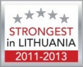 stipriausi-lietuvoje-en-2011-2013